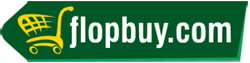 flopbuy.com: ফ্লপবাই.কম- Mobile Phone, Laptop, Travel Package online