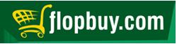flopbuy.com: ফ্লপবাই.কম- Mobile Phone, Laptop, Travel Package online